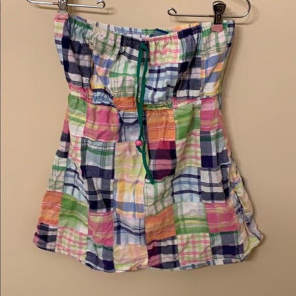 Lucy Love Tops - Summer cuteness. Top